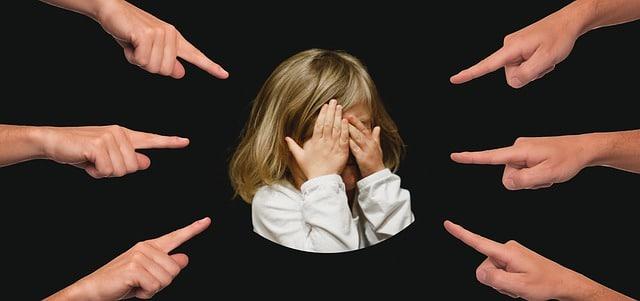 Дети и развод (2)
