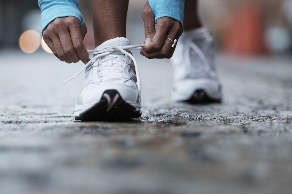 Как быстрее похудеть(4)