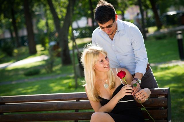 Как наладить отношения (2)