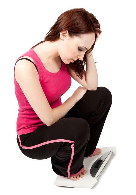 Как похудеть (2)
