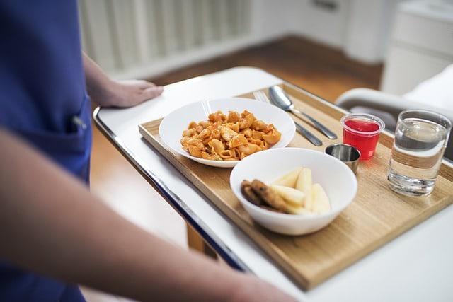 Недоедание (2)