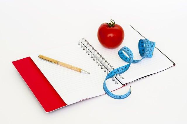 Низкокалорийная диета (2)
