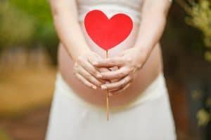 Про беременность
