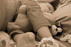 Сон для детей (2)
