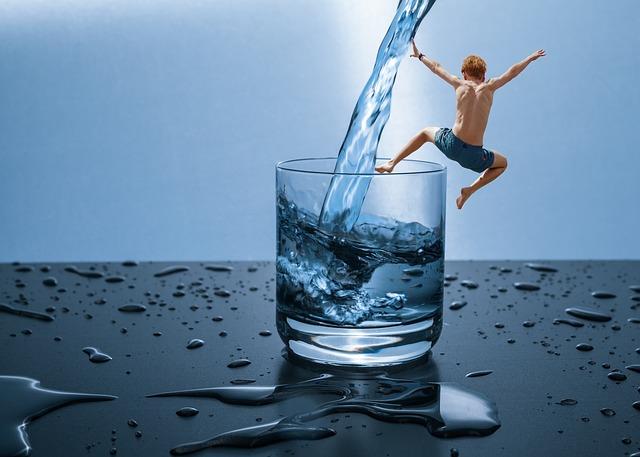 Вода для организма (2)