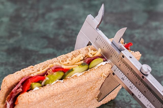 Здоровая диета (2)
