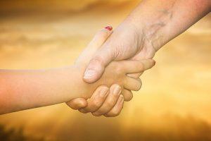 Семейные отношения (2)
