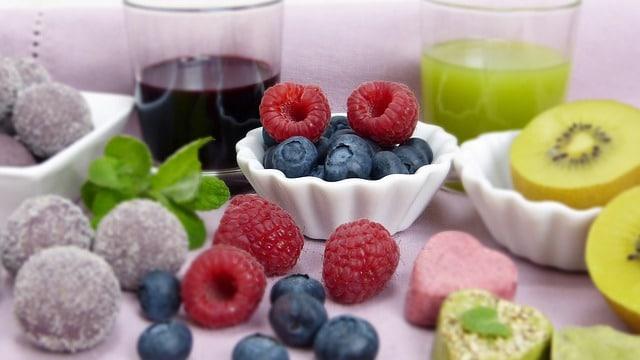 vitaminy-dlya-organizma